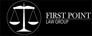 First Point Law Group
